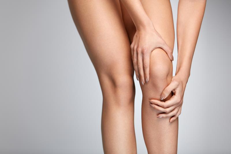 knee pain  Kearney, NE